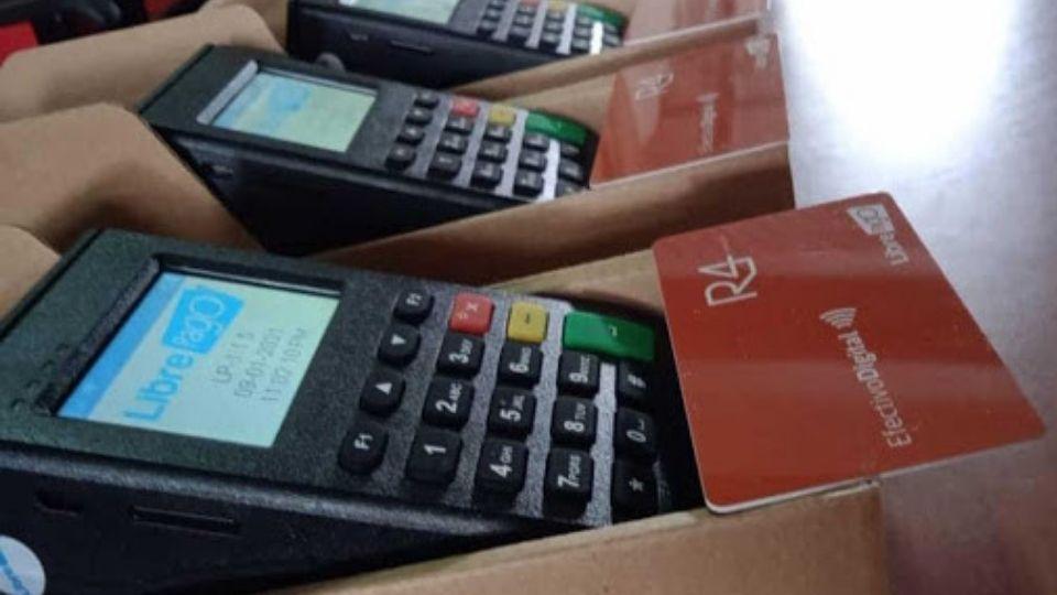 libre-pago-transporte-público-venezuela-digital-escasez-efectivo-federadiove