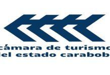 Cámara de Turismo de Carabobo