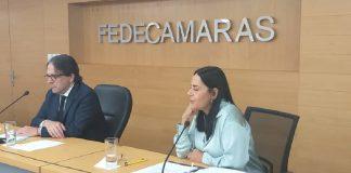 Gabriela Domingo