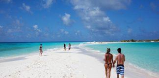 Empresarios buscan convertir a Venezuela en referente turístico en la región
