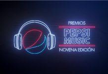 premios pepsi music