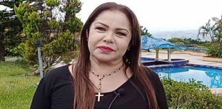 Ester Fazzolari