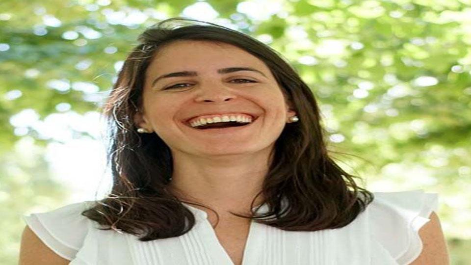 Eugenia Machado