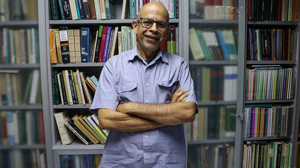 Jorge Bracho