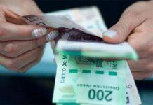 Liquidez Monetaria