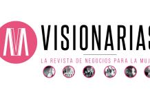 Revista Visionarias